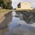 O stradă din Constanța este impracticabilă de 10 ani!