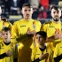 Viitorul are cinci jucători convocați la lotul Under 21 al României