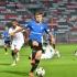 Ștefan Bodișteanu a debutat în Liga 1!