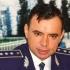 Cinci organizaţii cer demiterea lui Bogdan Despescu de la vârful MAI