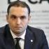 Nicolae Stan este noul președinte al ANAF