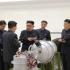 Arma testată de Coreea de Nord, de 16 ori mai puternică decât bomba de la Hiroshima