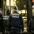 O bombă a explodat la Institutul de criminalistică din Bruxelles