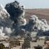 Peste 200 de islamişti francezi au murit în conflictele din Siria şi Irak