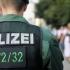 Două bombe artizanale au explodat în orașul german Dresda, fără să provoace victime
