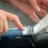 Loteria Bonurilor Fiscale: bonurile de 144 de lei din 18 aprilie sunt câștigătoare