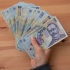 Bonificaţii pentru un milion de români dacă achită impozitele şi contribuţiile până la 30 iunie. Proiect adoptat de Guvern