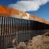 Trump va decreta stare de urgenţă naţională pentru a finanţa construirea unui zid la frontiera cu Mexicul