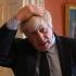 Premierul Johnson: nu voi amâna Brexit