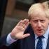 Premierul britanic promite reducerea imigrației