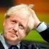Johnson, dosar penal. A cerut UE să refuze amânarea Brexit