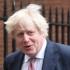 Boris Johnson, favorit la conducerea Partidului Conservator