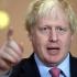 Boris Johnson va impune controale la graniţele Marii Britanii