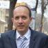 PNL promite apă gratis pentru toți românii