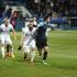 FC Botoşani, pe locul secund în play-out
