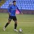 Bradley de Nooijer de la FC Viitorul Constanţa, împrumutat în Ucraina