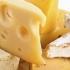 Brânzeturi cu grăsimi hidrogenate în loc de produse naturale
