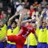 Brazilia a dat lovitura la CM de handbal masculin