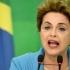 Senatul brazilian a înființat o comisie pentru demiterea președintei Dilma Rousseff