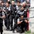 Poliția din Brazilia a neutralizat un grup susţinător al Statului Islamic