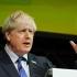 Guvernul Johnson nu a prezentat nicio propunere acceptabilă privind Brexit
