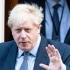 Marea Britanie anunţă că iese din UE la 31 octombrie în pofida cererii de amânare