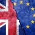 Marea Britanie nu mai sistează libera circulaţie a imigranţilor UE imediat după Brexit