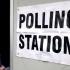 Mulţi dintre britanici nu au ştiut ce înseamnă UE când s-au prezentat la vot
