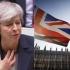 Criza BREXIT: Marea Britanie organizează alegeri europarlamentare pe 23 mai