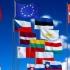 UE se pregătește pentru o posibilă absență a unui acord cu Londra