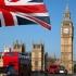 Negocierile dintre Marea Britanie și UE privind Brexit-ul, lansate oficial la Bruxelles