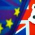 Britanicii își doresc să iasă din UE fără un acord