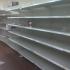 BREXIT fără acord? Marea Britanie, blocată: marile supermarketuri, fără marfă!