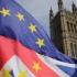Guvernele UE pregătesc măsuri de urgenţă în cazul unui Brexit haotic