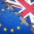 Guvernul de la Londra amână noua iniţiativă de Acord Brexit