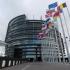Parlamentul UE va transmite Marii Britanii că poate anula procedura Brexit în cursul negocierilor