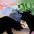 Broker de credite: Băncile cred că un antreprenor bun este cel care n-a avut probleme