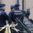 1.000 de polițiști și un plan împotriva radicalismului islamist, anunțat de Belgia