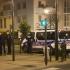 Explozie la Bruxelles! Piața și Gara Centrală, evacuate