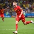 """BRAZILIA ESTE ELIMINATĂ! Belgia ajunge în """"careul de aşi"""" la Cupa Mondială"""