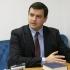 PMP cere corectarea de urgență a legii votului prin corespondență