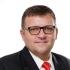 Deputat PSD, apel la PNL și la Iohannis