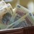Ce bugetari au primit deja bonusurile de Crăciun?! 150% din salariul net