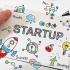 Start-Up Nation își primește toți banii de la Guvern