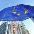 Încă un stat european se opune procedurii UE de sancţionare a Ungariei
