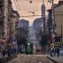 Bulgaria intră în carantină generală: se închid mallurile, restaurantele, centrele de sport