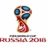 Bulgaria învinge Olanda în drumul spre Rusia