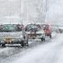 Avertizare de călătorie în Bulgaria. Cod galben de vreme severă