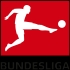 Antrenorul lui Augsburg ratează reluarea campionatului din cauza unei paste de dinţi