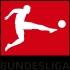 La Dortmund se va juca pentru primul loc în Bundesliga